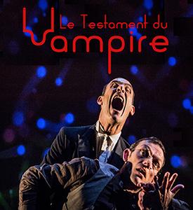 le-testament-du-vampire-slide