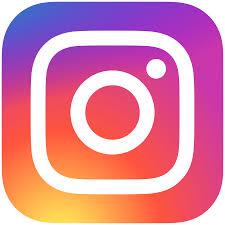 https://www.instagram.com/tpntoulouse/